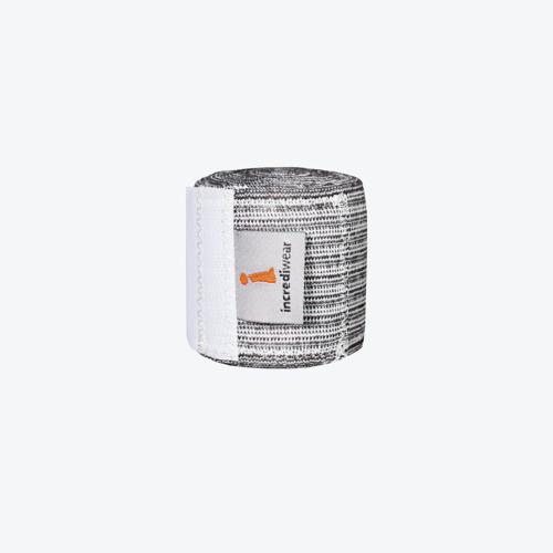 Incrediwear Bandage Wrap