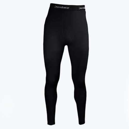 Incrediwear Men's Performance Leggings