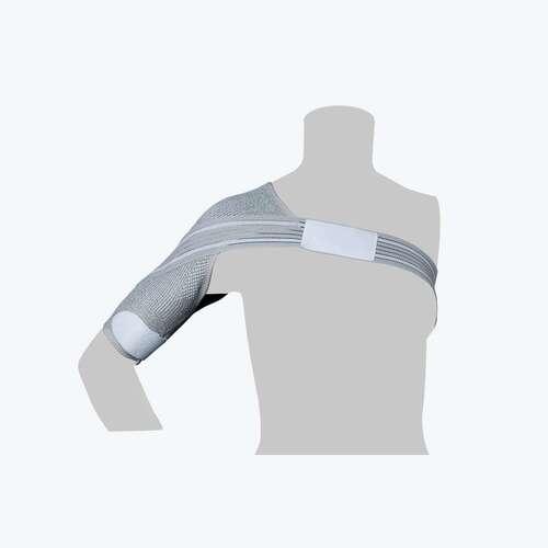 Incrediwear Shoulder Brace