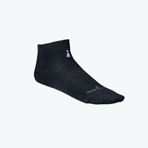 Incrediwear run socks
