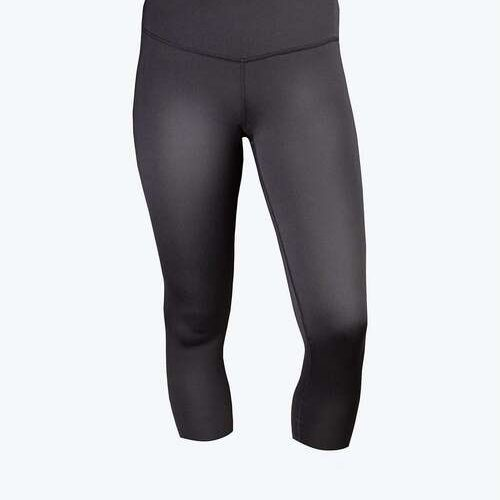 Incrediwear Womans Performance Capri