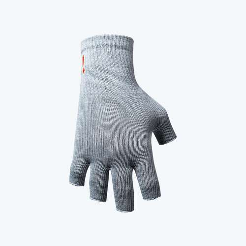 Incrediwear Circulation Gloves