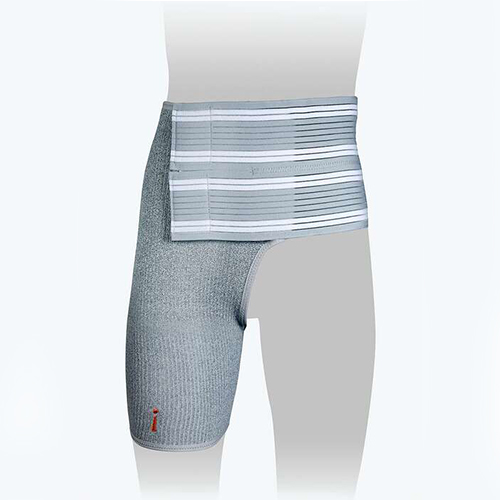 Incrediwear Hip Brace Left Small