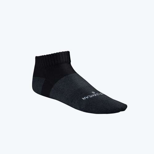 Incrediwear Active Socks