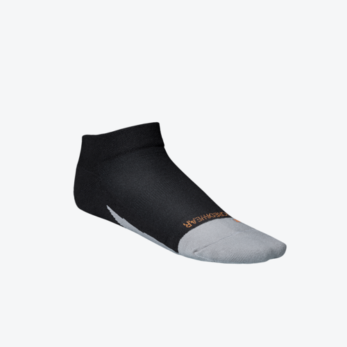 Incrediwear Sport Socks
