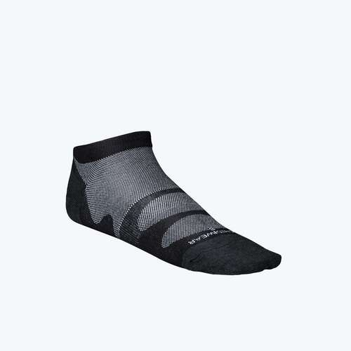 Incrediwear Sport Socks Thin