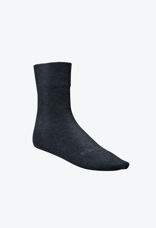 Incrediwear Women's Dress Socks