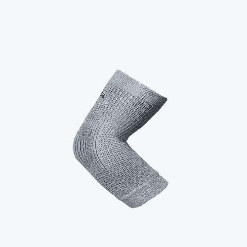 Incrediwear Elbow sleeve